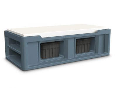 Bed2.0Storage-510x510
