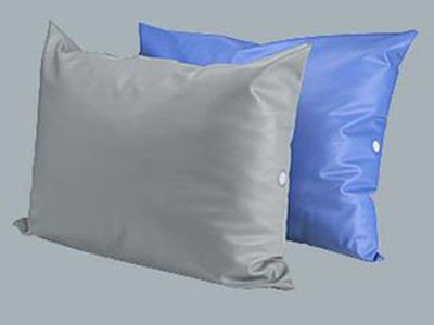 pillow-two-blue-grey